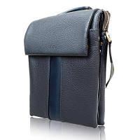 Сумка повседневная VATTO Мужская кожаная сумка VATTO (ВАТТО) DSMK-80-1Fkaz600