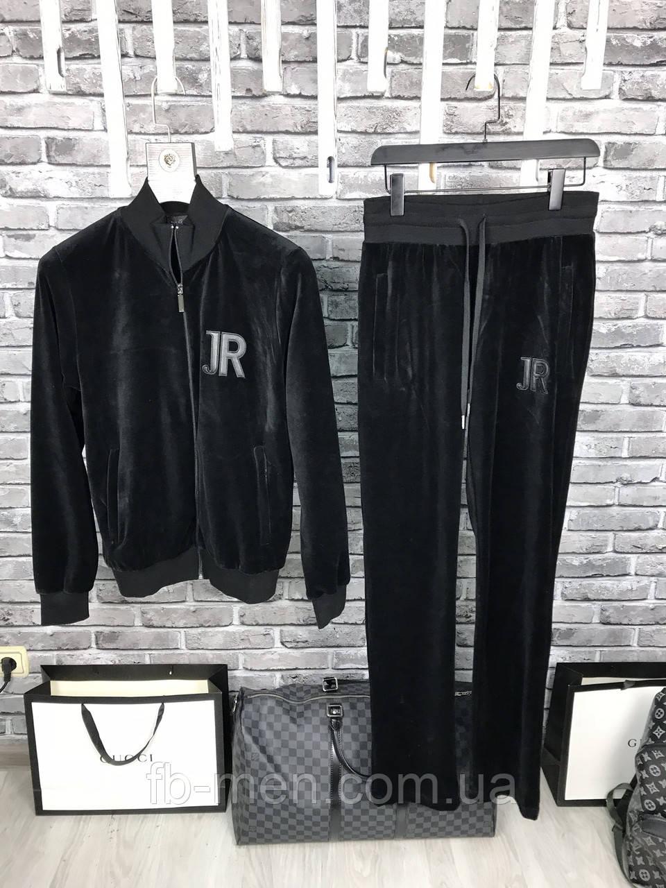 30bcff37 Спортивный костюм Richmond, цена 3 150 грн., купить в Одессе — Prom ...