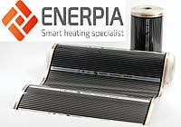 Инфракрасная плёнка Enerpia EP-308