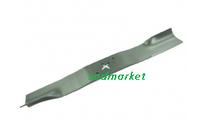 Нож газонокосилки STIHL RMA 448 TC