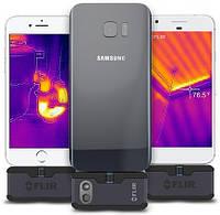 Тепловизор FLIR One Pro Android, фото 1