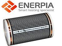 Инфракрасная плёнка Enerpia EP-305