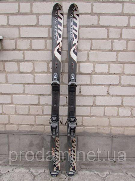 Лижі Rossignol STX 150 см