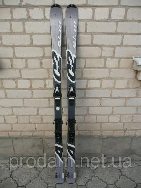 Лыжи Elan A02, длинна - 168 см