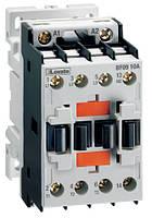 Контактор (Smeg Alfa 135VE) BF1201A 12A 3Pole 400V Contactor Lovato