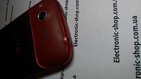 Смартфон HTC Desire s510e Original Б.У, фото 2