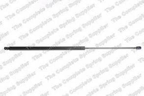 Амортизатор крышки багажника Fiat Doblo/Opel Combo 10-