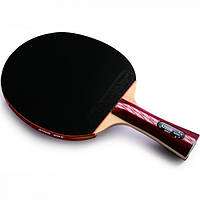 Ракетка для настольного тенниса DHS 4002, фото 1