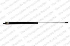 Амортизатор крышки багажника MB Vito (W638) 96-03