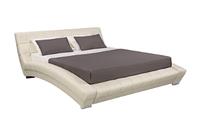 Кровати для взрослых