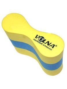Досточка для плавания Volna PULLBOY-4