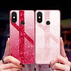 Захисний чохол Xiaomi Redmi 6 Pro; 5,84 дюйма. Pink, фото 2