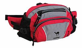Поясна сумка Sash bag Tramp TRP-008.01