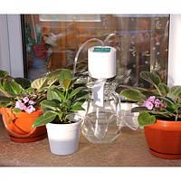 Для дома и дачи МастерКит Система автоматического полива растений Автолейка