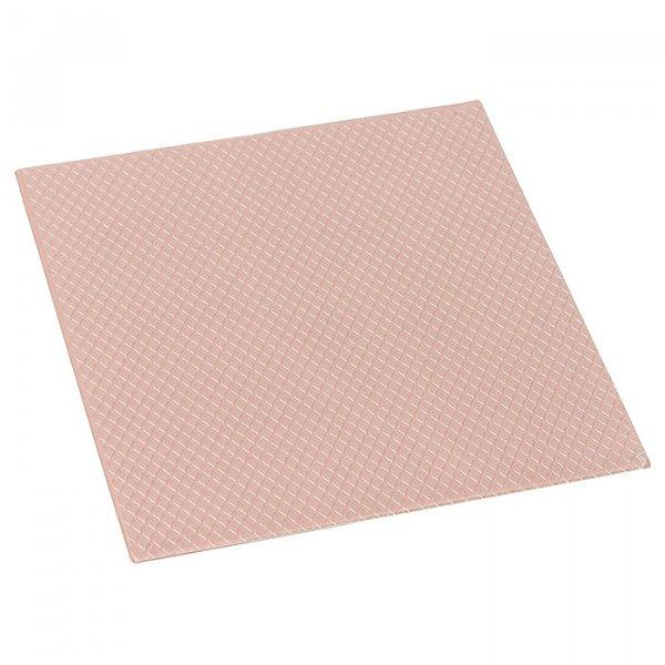 Термопрокладка Thermal Grizzly Minus Pad 8, 8 Вт/мК, толщина 0,5 мм, размер 3 х