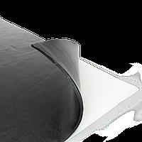 Шумоизоляция Авто ULTIMATE CONSTRUCT B 2 мм 50х75см Виброизоляция Обесшумка Шумка Виброшумоизоляция Автомобиля
