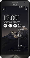 ASUS ZenFone 6 A600CG (Charcoal Black) 8GB, фото 1