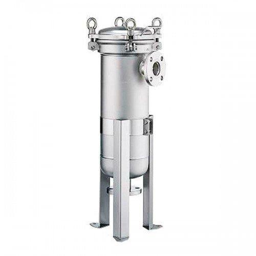 Фильтр механический мешочного типа BFH-1 (20 м3/ч)