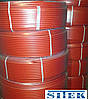 Труба металлопластиковая для теплого пола SITEK 16