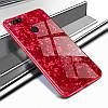 Защитный чехол Xiaomi Redmi S2; 5,99 дюймов. Red