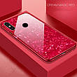 Захисний чохол Xiaomi Redmi S2; 5,99 дюймів. Red, фото 2
