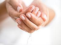 Интенсивный уход за кожей рук