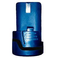 Аккумулятор для шуруповерта ODWERK BSR 10.8 Li-Ion