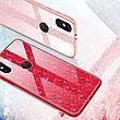 Защитный чехол Xiaomi Redmi S2; 5,99 дюймов. Pink, фото 3