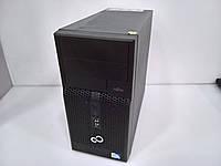 Системний блок Fujitsu P500 E85+ i5 2400  (Intel i5 2400/8Gb DDR3/Video INTG/No- HDD/ WIN 7)