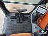 Гусеничный экскаватор DOOSAN DX 340 LC-3 (2013 г), фото 5