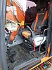 Гусеничный экскаватор DOOSAN DX 340 LC-3 (2013 г), фото 6