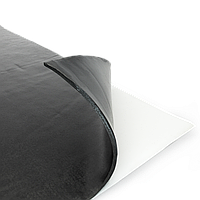 Шумоизоляция Авто ULTIMATE CONSTRUCT B 3.5 50х75см Виброизоляция Обесшумка Шумка Виброшумоизоляция Автомобиля