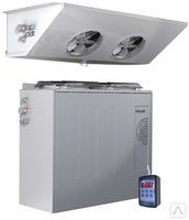Холодильная сплит-система Polair SM109P
