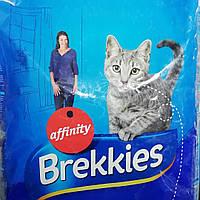 Brekkies Exel Cat Complet - 15 кг, фото 1
