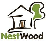 """Кукольные домики и мебель """"NestWood"""" от производителя"""