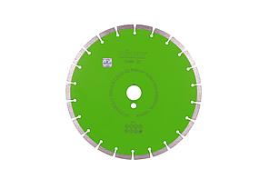 Круг алмазный отрезной 1A1RSS/C3-H 300x3,2/2,2x10x32-22 Premier Active