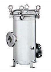 Фильтр механический мешочного типа BFH-2