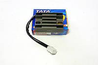 """Реле-регулятор напряжения (с проводами) Active (Viper) """"ТАТА"""", фото 1"""