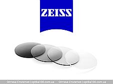 Фотохромная лінза ZEISS PhotoFusion 1,5. Затемнення до 89%