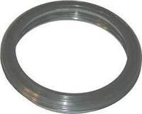 Уплотнительное кольцо для спецтехники