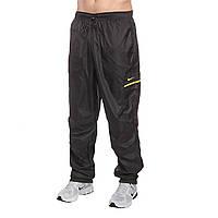 Брюки спортивные, мужские Nike Hybrid Woven Pant art. 450732 010 найк