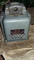 Электромагнит МИС 6100 110В, фото 1