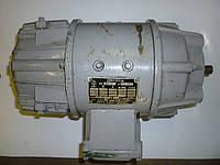 П11 М Электродвигатель постоянного тока