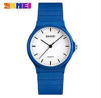 Женские наручные часы SKMEI 1419 Водонепроницаемые, фото 1