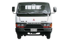 Кабіна MITSUBISHI CANTER 659