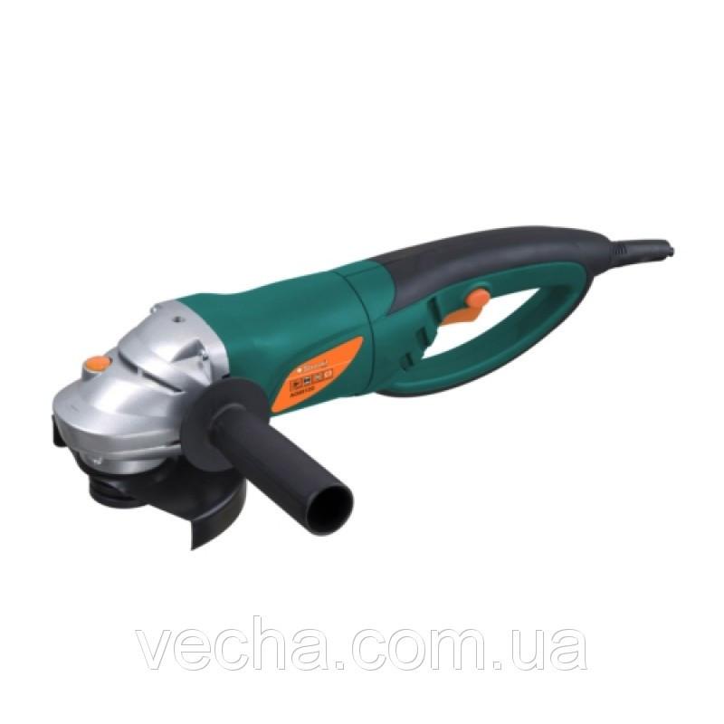 Sturm AG9512D d 125/1100 Вт (удлин. дугообраз. ручка, поворот. кожух)