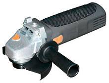 Енергомаш УШМ-90125М d 125/1100 Вт ( коротк. ручка, подвійна изоляц.)