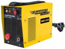 Kaiser NBC-250 небольшие размеры