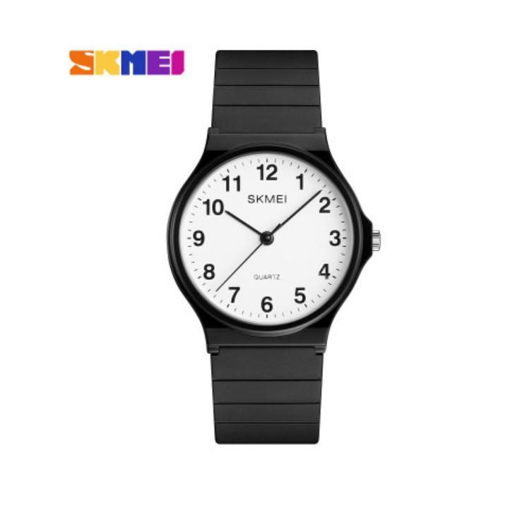 Женские наручные часы SKMEI 1419 Водонепроницаемые