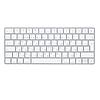 Беспроводная клавиатура Apple Magic Keyboard (MLA22RS/A) Silver